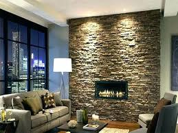 gray stone fireplace stone fireplace wall modern tile fireplace concrete tiles in ash modern fireplace wall fireplace stone wall stone fireplace alaska gray
