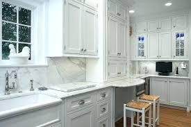 modern kitchen cabinet handles cabinet pull oil rubbed bronze modern kitchen cabinet pulls oil rubbed bronze kitchen cabinet hardware awesome glass handles