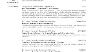 Google Resume Example Nursing Resume Template And Resume Example ...