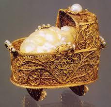 「cuna de oro」の画像検索結果