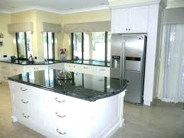 modern french country kitchen. Exellent Country French Provincial  Inside Modern French Country Kitchen F