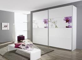 Printed Wardrobe Designs Blog Of Top Luxury Interior Designers In India