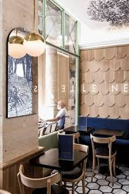 Small Picture Best 25 Shop interior design ideas only on Pinterest Studio