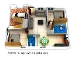 600 sq ft duplex house plans in chennai for 600 sq ft house plans with car parking