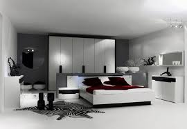Luxury Modern Bedroom Furniture  PierPointSpringscom - Bedroom with white furniture