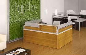 small office reception desk. small office reception desk o