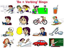 Bingocardmaker Create Custom Image Bingo Cards