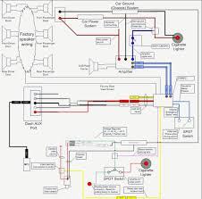 2001 mitsubishi montero wiring diagram wiring diagram third level mitsubishi montero sport radio wiring diagram wiring diagrams 2004 chevy aveo wiring diagram 2001 mitsubishi