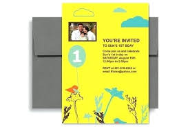 Free Online Birthday Invitations To Email Make Invitations Online Where To Design Free Download