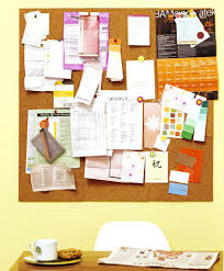cork boards for office. Astonishing Idea 7 Pegboard Elegant Office Bulletin Board Ideas Work Cork Boards For