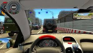 ein fahrschul simulator mit vielen kostenloses tool für den playstation 4 controller am pc car mechanic simulator 2018 pagani dlc free pc game
