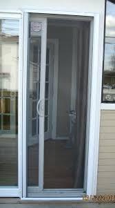 replace screen door rollers sliding screen door roller assembly storm door replacement screen frame sliding screen