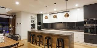 Kitchen Remodeling Beverly Hills