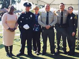 Security Personnel Will New Department Leadership Help Lasd Security Personnel