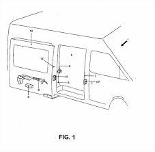 Car door lock diagram wiring diagram