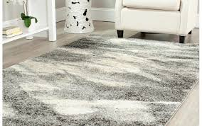 ideas brown black red gray for ball rugs bathroom and living womens charlie field beige runner
