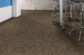 Mohawk Artfully Done Carpet Tiles Contemporary Floor Tiles