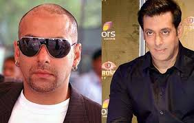 bollywood celebrity hair transplants