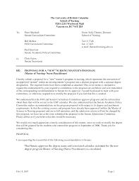 letter of recommendation for science program resume letter of recommendation for science program sample recommendation letter thoughtco letter of intent for nursing grad