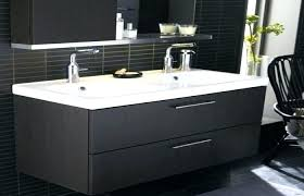 small bathroom sink cabinet small bathroom sink small bathroom sink medium size amazing of bathroom cabinets