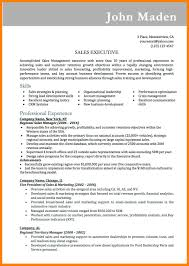 9 10 What To Put On Your Resume For Skills Nhprimarysource Com