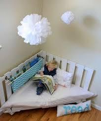 pallet furniture plans bedroom furniture ideas diy. Medium Size Furniture Diy Kids Bed Awesome Pallet Bedroom Makeover Large Plans Ideas