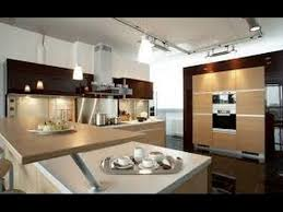 Small Picture modern kitchen design 2017 YouTube