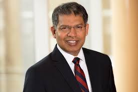 Pradeep Kumar | HPE