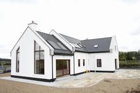 old english cottage house plans irish cottage house plans new old house plans style ireland historic