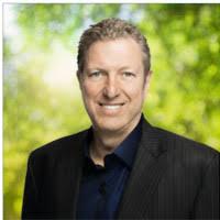 "10 ""Alan True"" profiles | LinkedIn"
