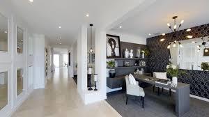 interior design office jobs. D Interior Design Online Jobs Lovely My Home Elegant Candles . Office Best Schools S