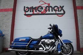bikemax llc used motorcycles for sale palos hills il dealer