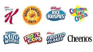 <b>Top</b> 10 <b>best</b>-<b>selling</b> US breakfast cereal brands <b>2015</b>