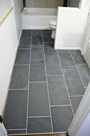 Small Bath Tile Ideas top 25 best 12x24 tile ideas small bathroom tiles 6083 by uwakikaiketsu.us