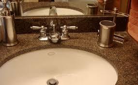 undermount bathroom sinks. undermount bathroom sinks