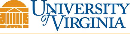 Venture Design Intensive for UVA Darden iLab - Alex Cowan