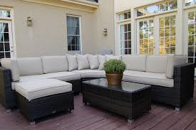 outdoor living room sets. outdoor living spaces furniture room sets u