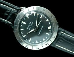bulova accutron watch ad pitch opens mad men season 7 ablogtowatch bulova accutron watch ad pitch opens mad men season 7 feature articles
