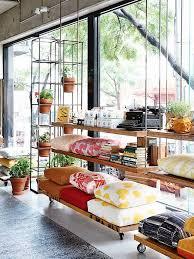 1024 best retail store design images