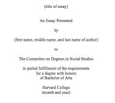 skills essay sample graduate school