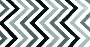 navy blue chevron rug best and white teal exotic area perfect medium