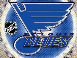 st louis blues wallpapers hd 26556 images wallgraf