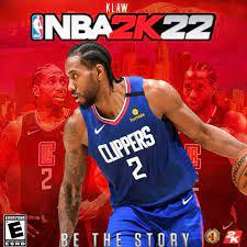 NBA 2k22 Release Date, System ...