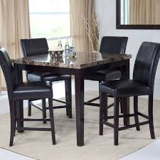 full size of dining room table dining table height inches room table and chairs small