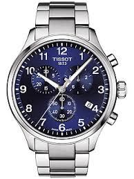 Купить <b>часы</b> Tissot, каталог и цены на наручные <b>часы</b> Тиссот
