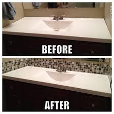 bathroom and kitchen tile. bathroom tile diy and kitchen t