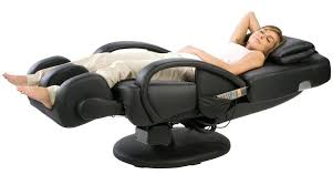massage desk chairs stunning pad for office chair on kids with reviews