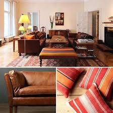 country home interior ideas. Living Country Home Interior Ideas