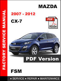 mazda cx 7 repair manual pdf open source user manual \u2022  at 2007 Mazda Cx 7 Wiring Diagram Manual Pdf