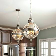 light wonderful home ceiling lights matching pendant and shocking chandelier light fixtures interior 9